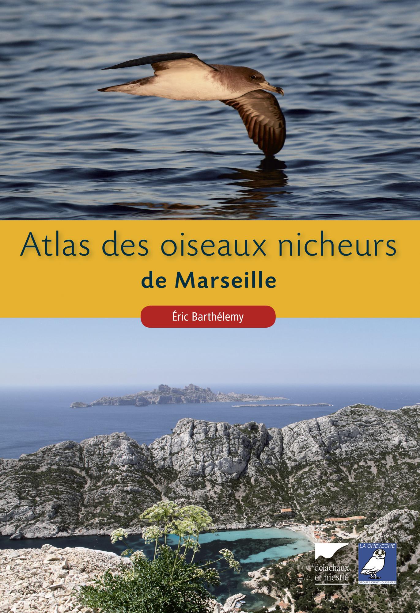 Atlas-des-oiseaux-nicheurs-de-marseille